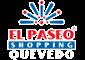 Logo El Paseo Shopping Quevedo
