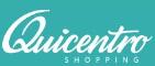 Logo Quicentro Shopping