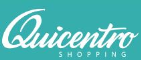 https://static0.tiendeo.com.ec/upload_negocio/negocio_4493/logo2.png