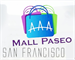 Logo Paseo San Francisco