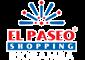 Logo Paseo Shopping Riobamba