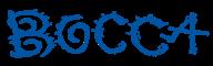 Logo Paseo Comercial Bocca