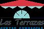 Logo Las Terrazas