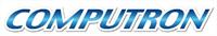 Logo Computron