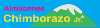 Catálogos de Almacenes Chimborazo