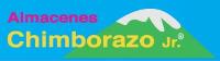 Almacenes Chimborazo