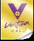 Logo Ventura Mall