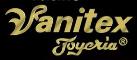 Joyería Vanitex