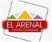 Logo El Arenal