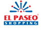 Logo El Paseo Shopping Machala