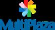 Logo Multi Plaza Cuenca