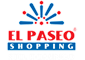 Logo El Paseo Shopping Santo Domingo