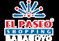 https://static0.tiendeo.com.ec/upload_negocio/negocio_4546/logo2.png