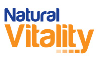 Logo Natural Vitality