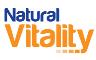 Catálogos de Natural Vitality