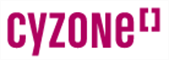 Logo Cyzone