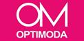 Logo Optimoda