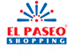 Logo El Paseo Shopping Playas