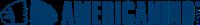 Logo Americanino