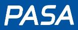 Logo Pasa
