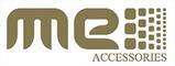 Logo Me Accessories