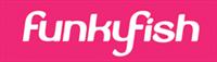 Logo Funky Fish