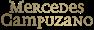 Catálogos de Mercedes Campuzano