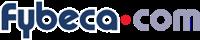 Logo Fybeca