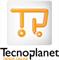 Tecnoplanet