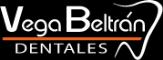 Logo Vega Beltrán