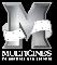 Logo Multicines