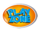 Logo Play Zone