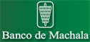 Logo Banco de Machala