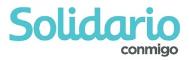 Logo Banco Solidario Conmigo