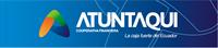 Logo Cooperativa Atuntaqui