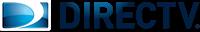 Logo DirecTV