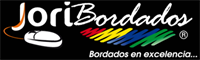 Jori Bordados
