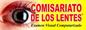 Catálogos de Comisariato de los lentes