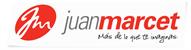 Logo Juan Marcet