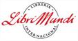 Logo Libri Mundi
