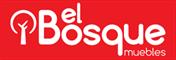 Logo Muebles el Bosque