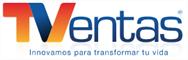 Logo TVentas