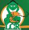 Logo Los cebiches de Rumiñahui