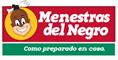 Logo Menestras del Negro