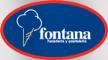 Logo Heladería Fontana