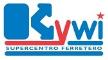 Logo Kywi