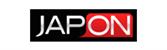 Logo Almacenes Japón
