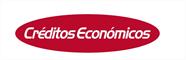Logo Créditos Económicos