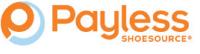 Logo Payless