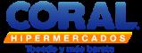 Logo Coral Hipermercados